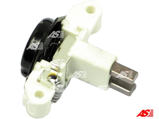Brand new Premium Quality Alternator regulator
