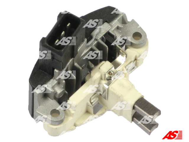 Brand new AS-PL Alternator regulator