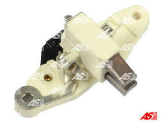 Brand new OEM BOSCH Alternator regulator