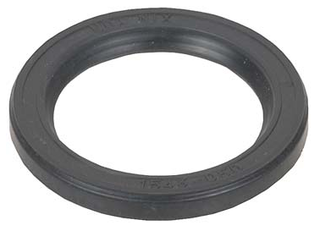 Brand new AS-NZ oil seal