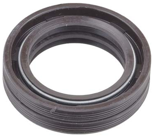 Brand New AS-NZ Oil Seal to Suit Delco Remy (28mmID/40mmOD)