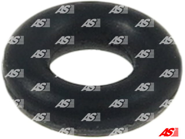 Brand new AS-PL Starter motor rubber washer