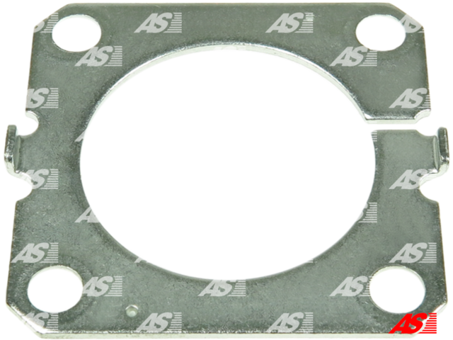 Brand new AS-PL Bearing retainer plate