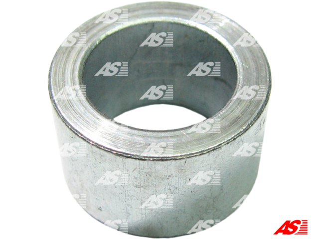 Brand new AS-PL Spacer  Bushing