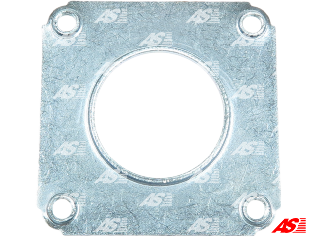 Brand new AS-PL retainer plate