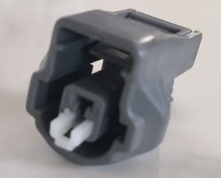 Engine Management Plug - 1 Pin