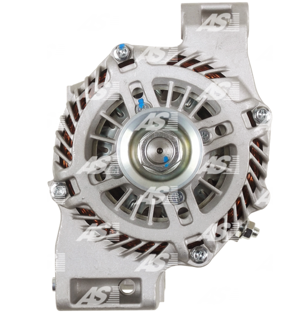 Remanufactured Alternator suits Mazda