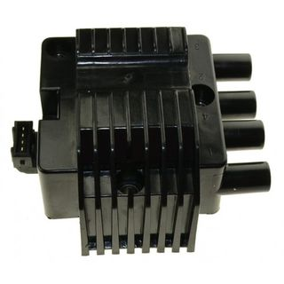 Brand New Ignition Coil suits Holden