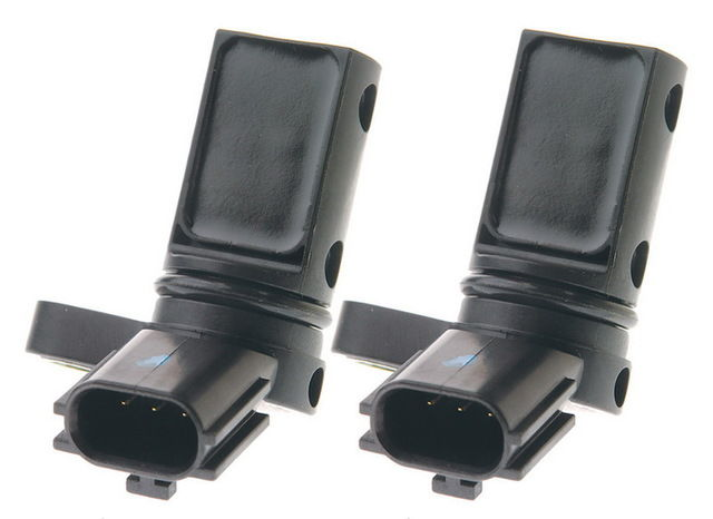 Brand New Cam Sensor suits Nissan