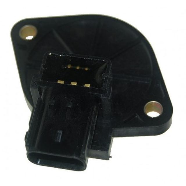 Brand New Cam Sensor suits PT Cruiser