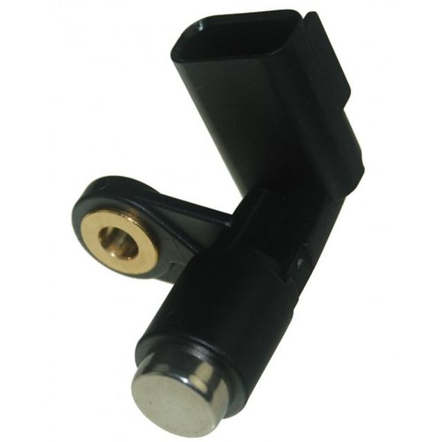 Brand New Crank Angle Sensor suits Chrysler