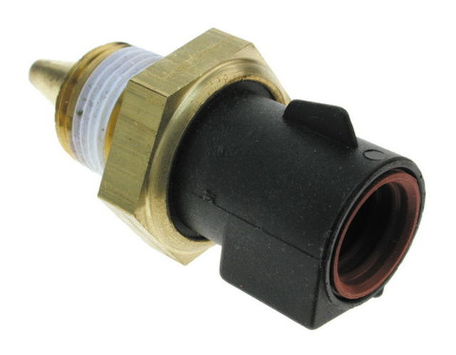 Brand New Coolant Temp Sensor suits Ford