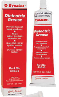 Dynatex Dielectric Grease
