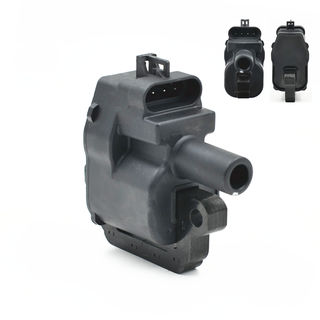 Brand New HIBANA Ignition Coil