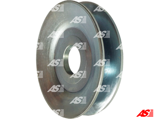 Brand new AS-PL Alternator pulley