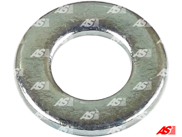 Brand new AS-PL Alternator Washer M10