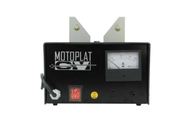 Brand New MOTOPLAT Armature Tester