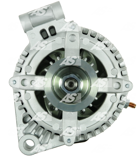 Remanufactured Alternator to Suit Landrover