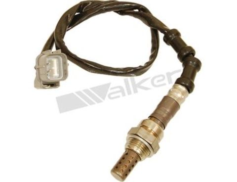 Brand New Oxygen Sensor suits Honda