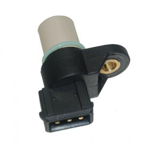 Brand New Crank Angle Sensor suits Hyundai
