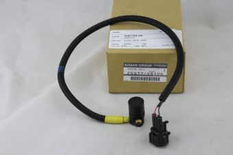 Brand New Crank Angle Sensor suits Navara