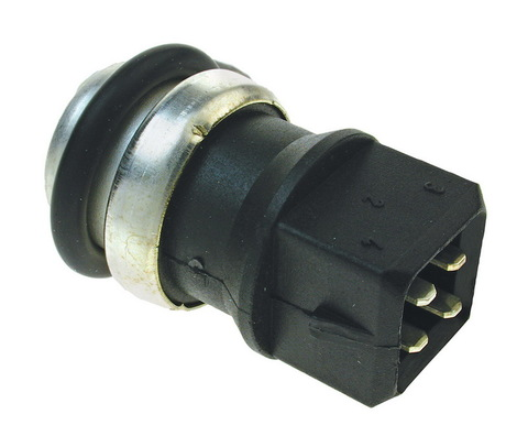 Brand New Coolant Temp Sensor suits Seat/VW